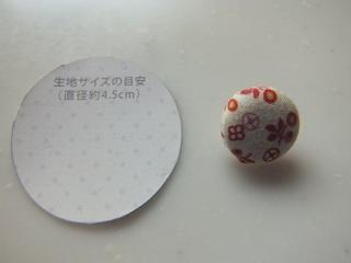 くるみ10.JPG
